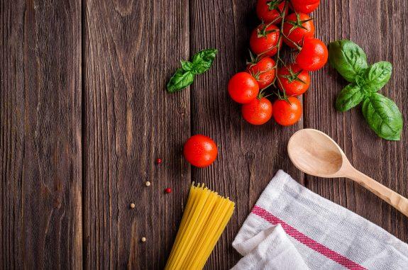 Kako gluten v hrani vpliva na zdravje?
